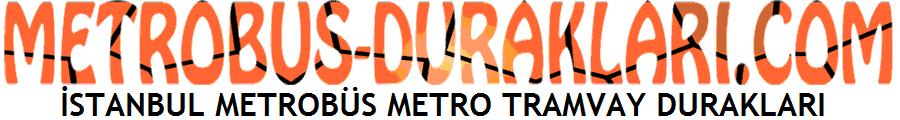 metrobus-duraklari-logo-1