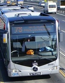 metrobus-duraklari