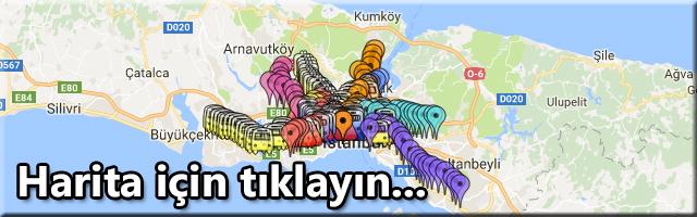 istanbul-harita